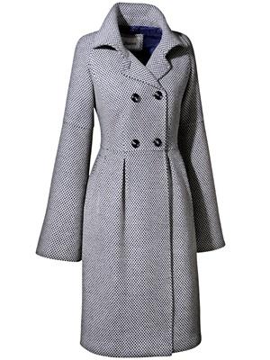 Пальто зимнее — купить в донецке