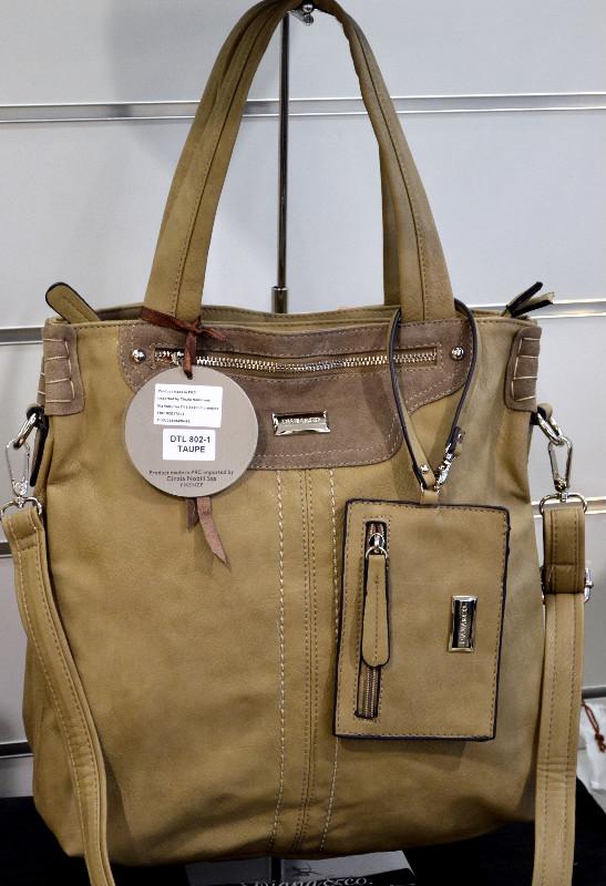 Магазины сумок г харькова