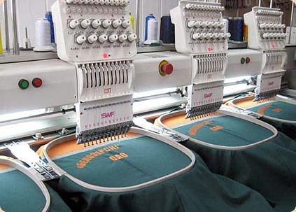 Фото для компьютерной вышивки