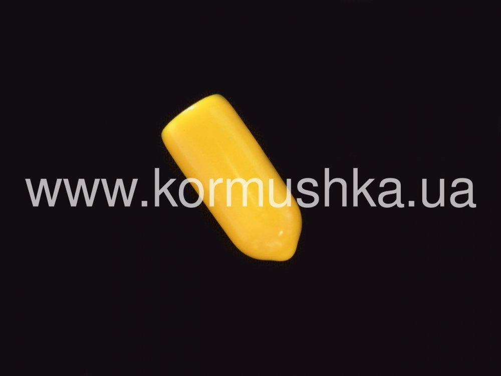 Заглушка для тройника под шланг 8 мм, 539926985