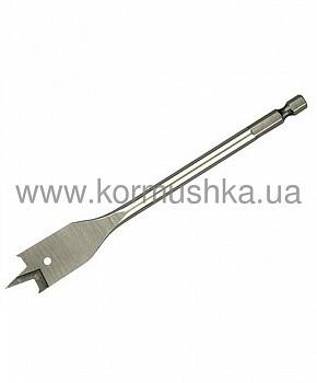 Сверло 8 мм для монтажа ниппельных поилок, 540051209