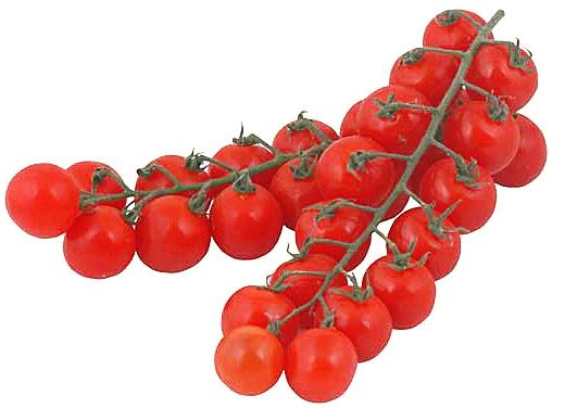 помидор черри фото