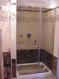 Buy Shower partitions glass
