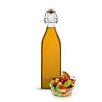 Сахарный фруктово-ягодный сироп