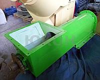 Дозатор гранулятора ОГМ 0.8