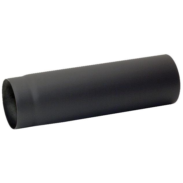Pipe Kit L500 celn. D150 is black. (Hark)