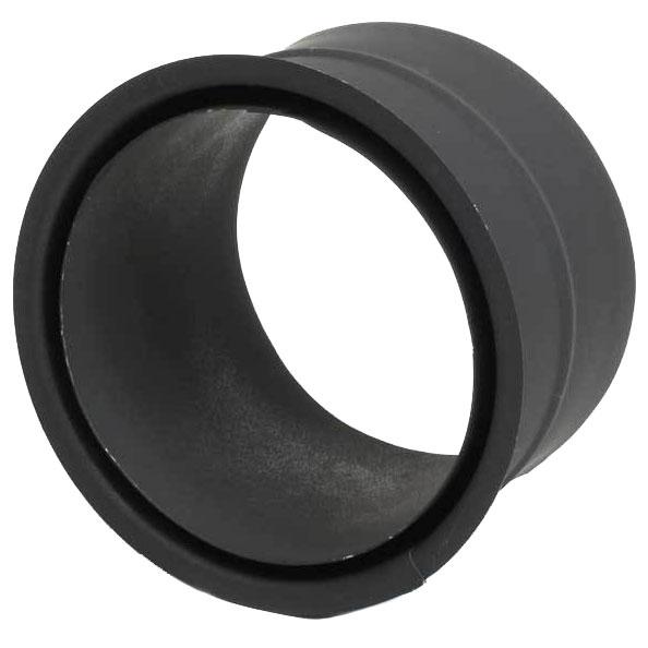 Adapter D150 graphite (Hark)