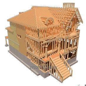 Buy Houses skeleton-shield
