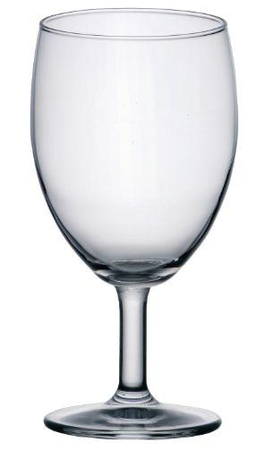 Купить Бокал для воды ECO 230 мл 6 шт 183010V42021990 BORMIOLI ROCCO