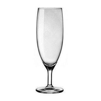 Купить Бокал для шампанского ECO 180 мл 6 шт 183030V44021990 BORMIOLI ROCCO
