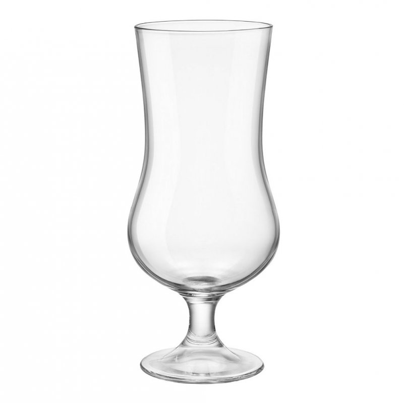 Купить Бокал для коктейля ALE 420 мл. 330246B32021990 BORMIOLI ROCCO