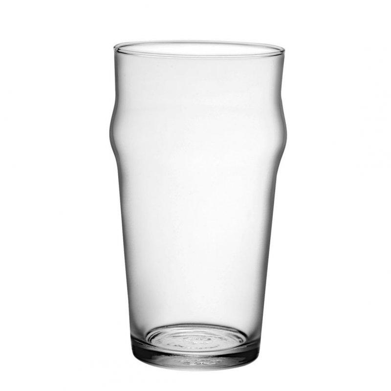 Купить Бокал для пива NONIX 580 мл. 517220MP5821990 BORMIOLI ROCCO