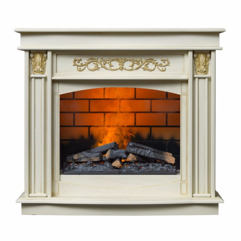 electric fireplace taurus raffaele white oak with a golden patina rh ua all biz golden oak corner fireplace corner oak fireplace electric