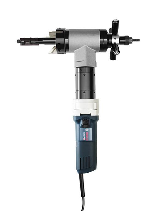 Станок для снятия фаски на трубах FE PBM 76