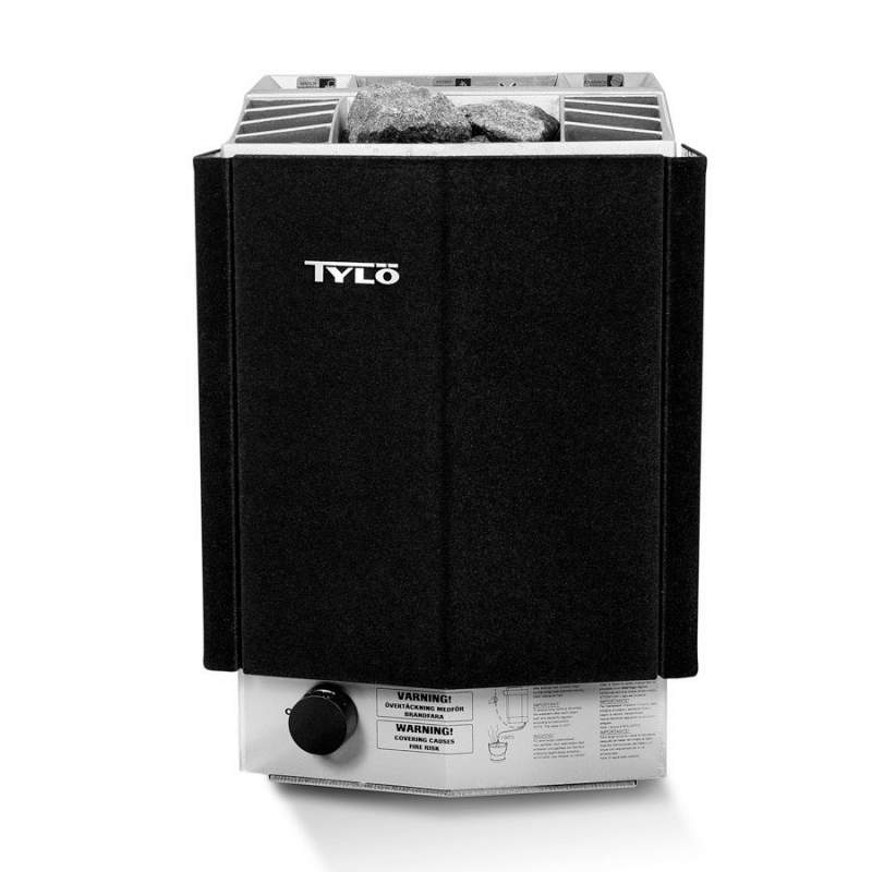 Печь для бани и сауны Tylo Combi Compact 4 h1