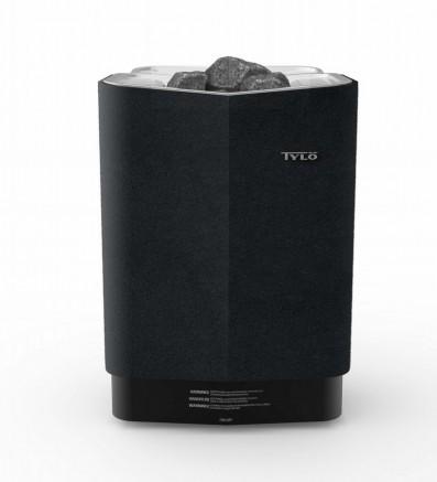 Печь для бани и сауны Tylo Sense Combi 10 кВт + Пульт Pure