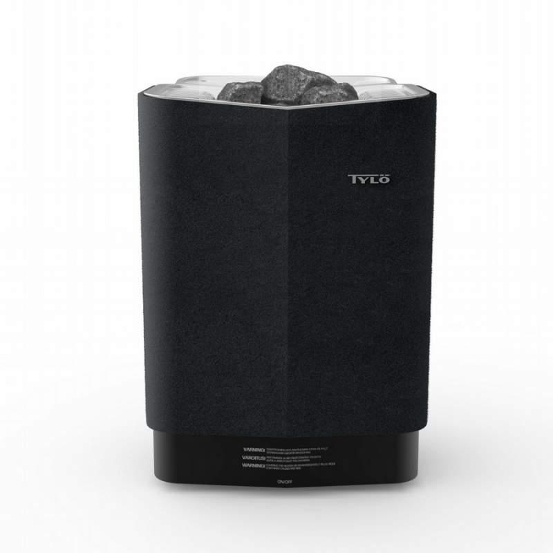 Печь для бани и сауны Tylo Sense Combi 8 кВт + Пульт Elite