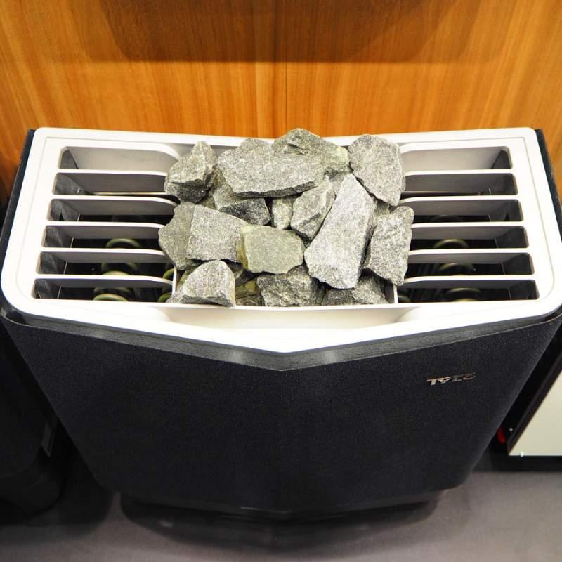 Печь для сауны Tylo Sense Commercial 20, 3 x 400 В