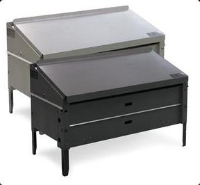 Электрическая печь для бани без парогенератора EOS Invisio XL