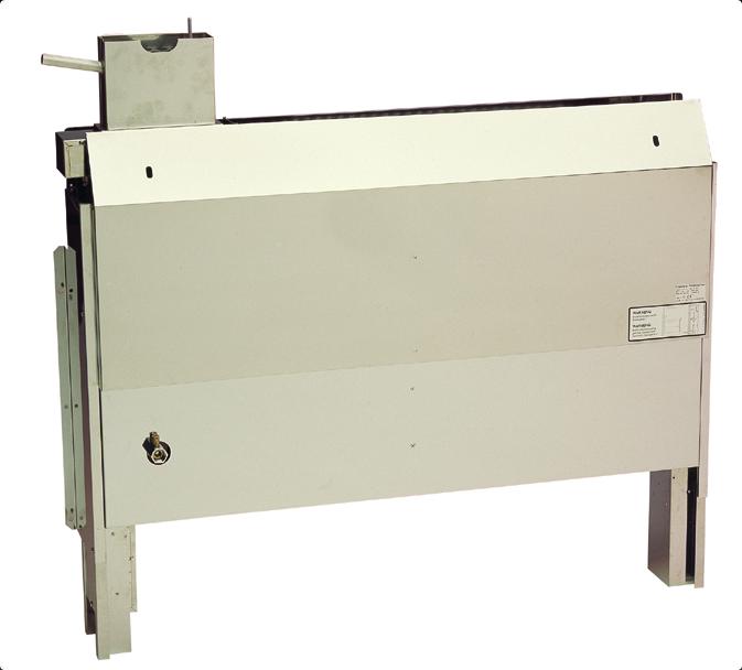 Электрическая печь для бани с парогенератором EOS Bi-O Mat U