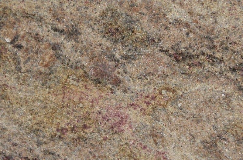 Granit Platte Polieren Annukka 3 Cm Grau Rosa In Dnipro Vom Online