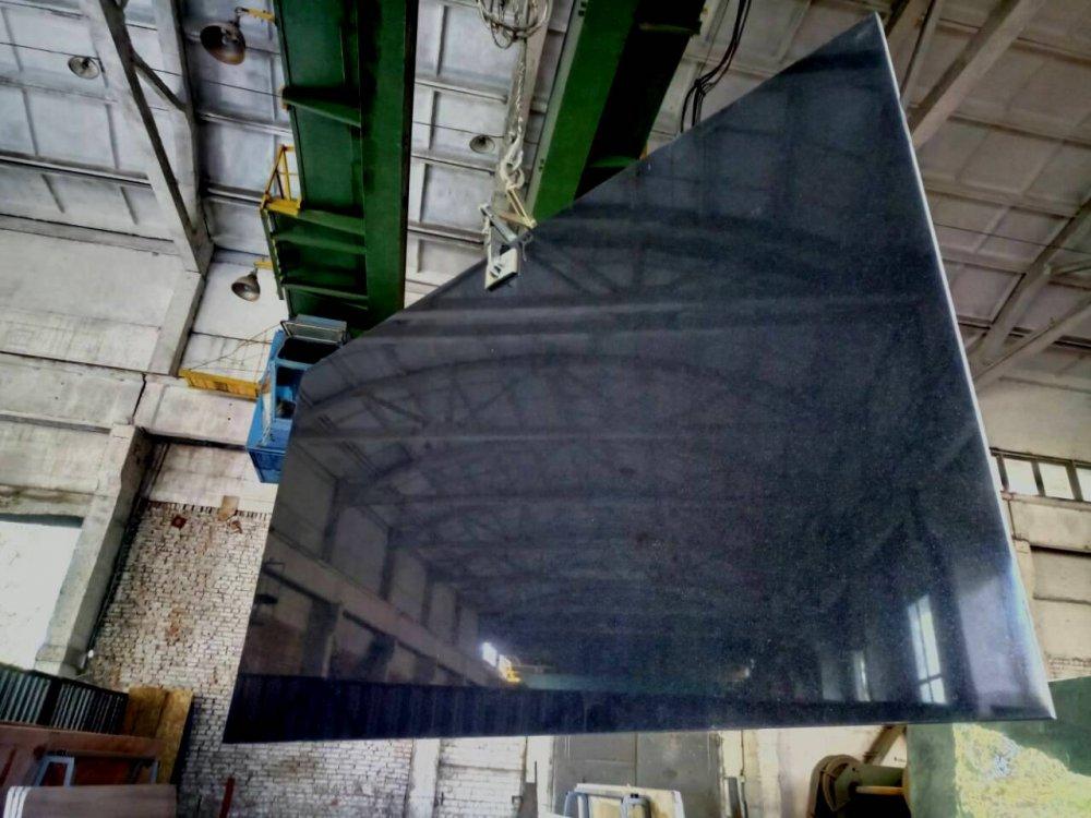 Купить Гранит Premium Black толщина 20мм