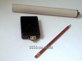 Трехкомпонентный феррозондовый магнитометр lemi-011