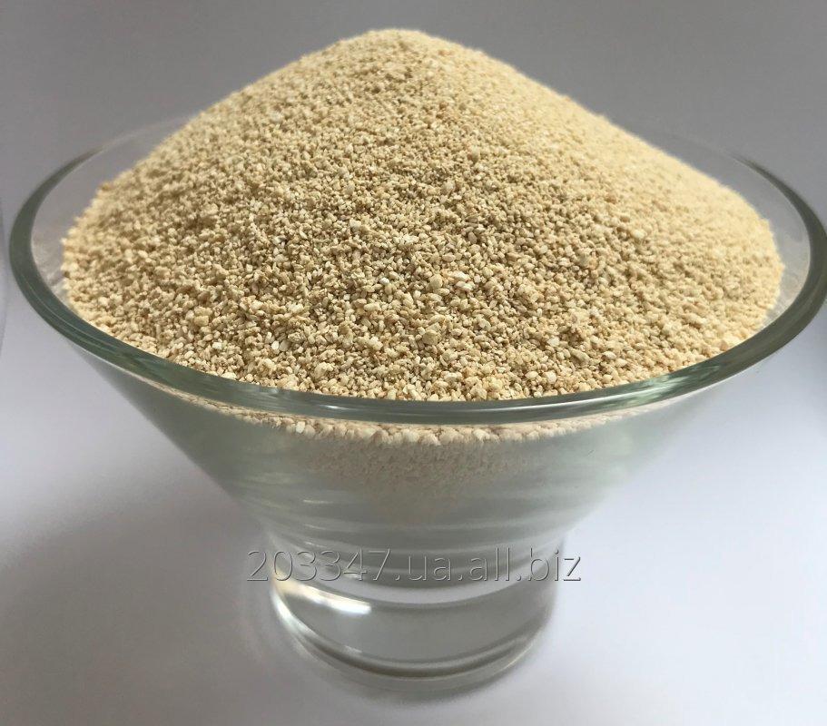 Купить L-лизин моногидрохлорид 98,5%