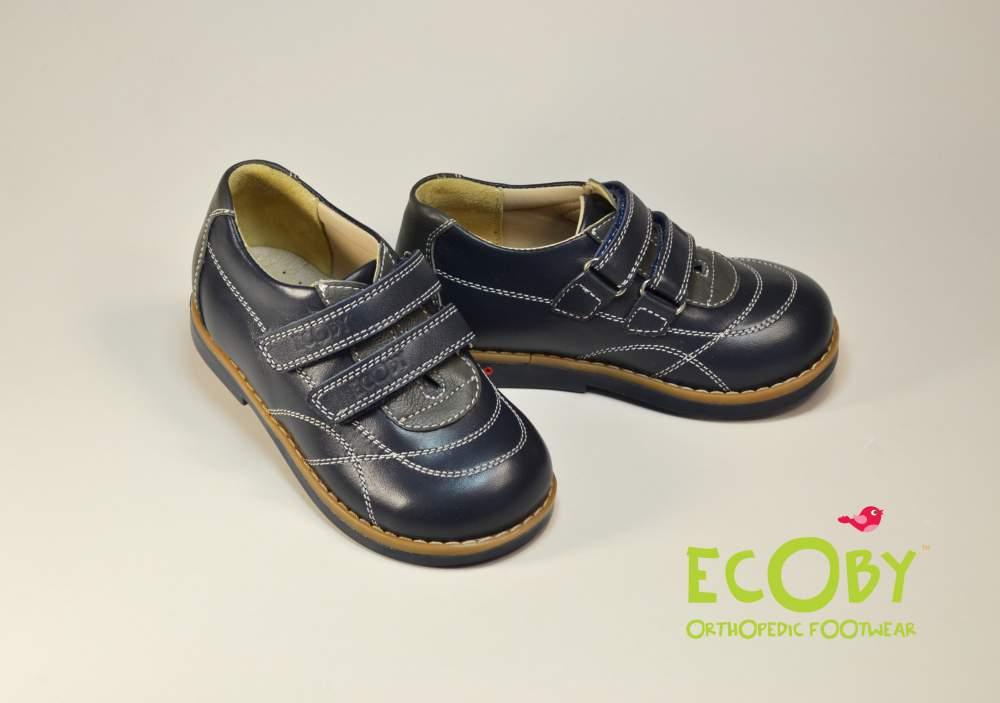 0c961dc3537ef8 Кроссовки дитячі ортопедичні, Туфлі для хлопчика 105 BG (опт) купити ...
