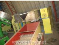 Плиты электрические промышленные .Плита Кропивина А9-КВД