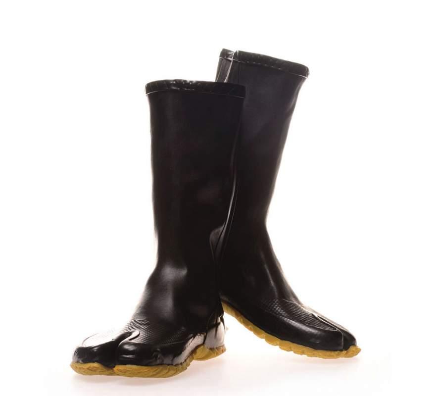 Японське взуття 32de5e3204540