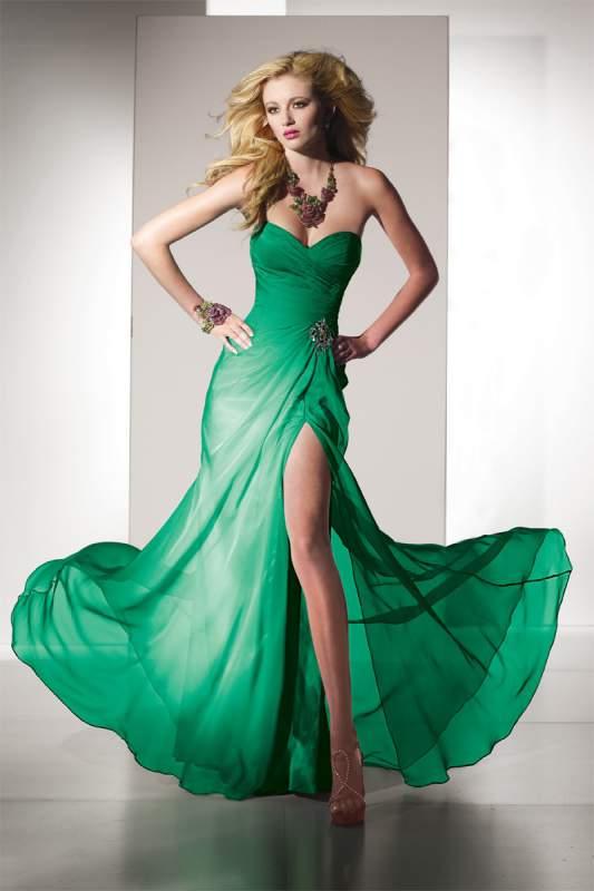 Купить платье вечернее опт