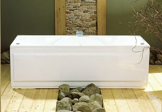 Buy Bathtubs are rectangular, bathtubs acrylic rectangular