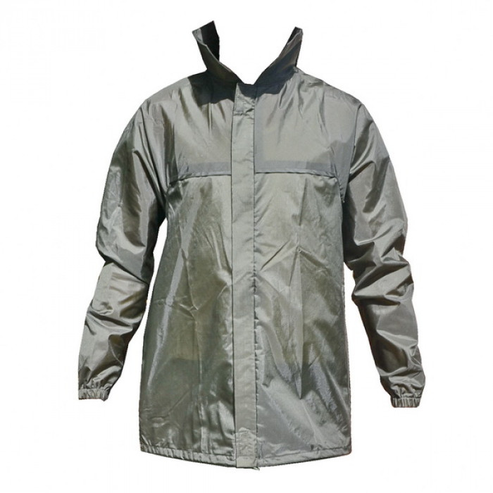 Buy Training suit of the French army