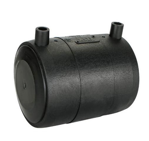 Buy Electrically-welded plug 90