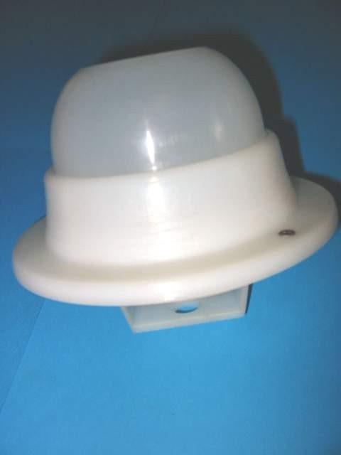 Buy A small corridor light assembly