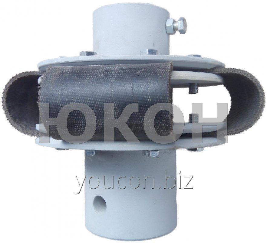 Муфта для гранулятора ОГМ-1.5