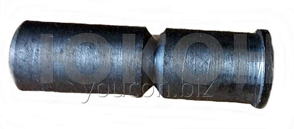 Штифт срезной ОГМ 0,8 для заднего предохранительного стакана