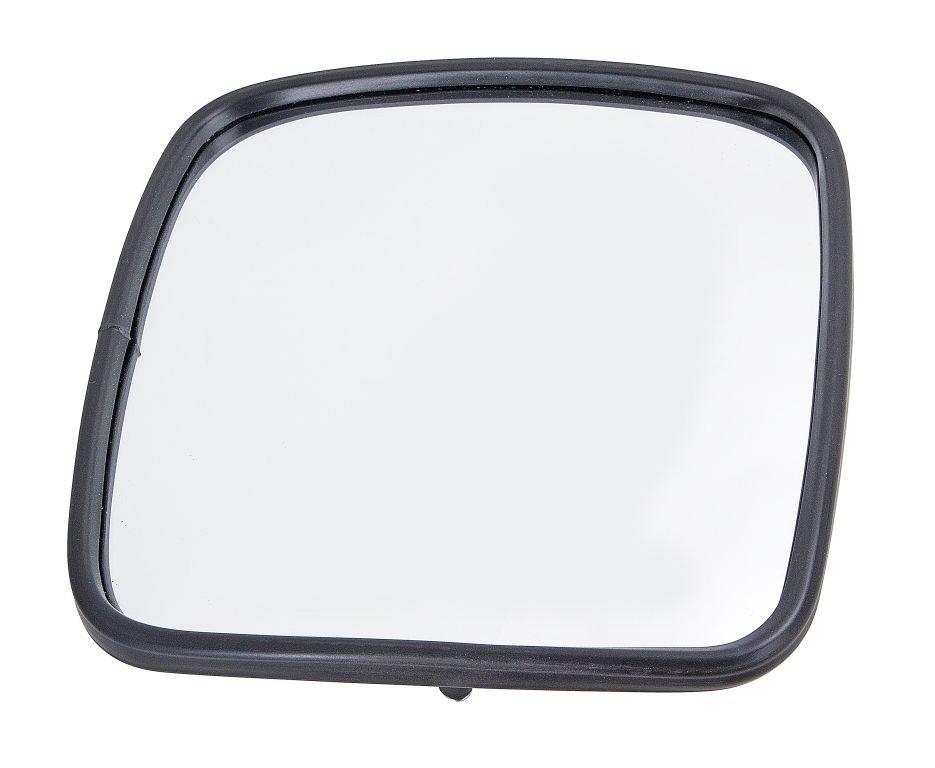 Купить Дзеркало заднього вигляду, 180х180 ГАЗ-53 Євро ДК
