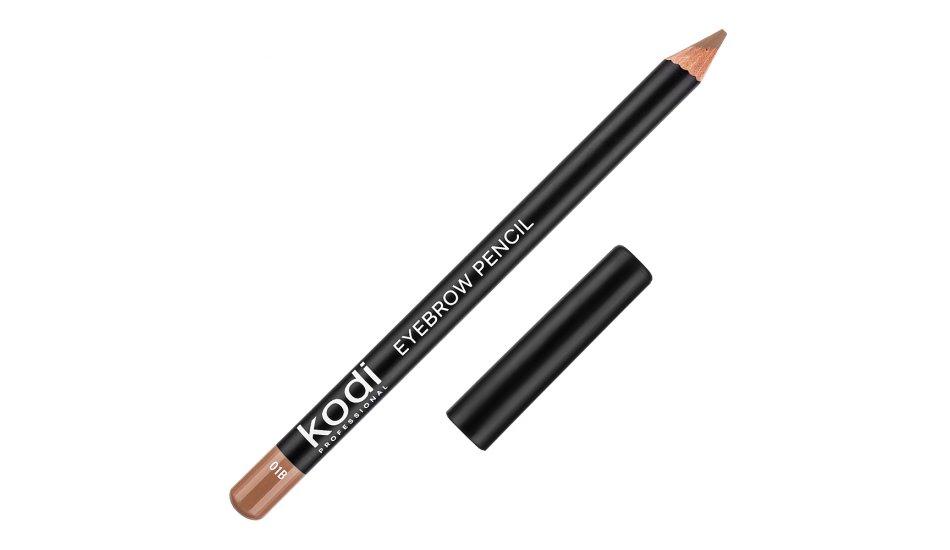Eyebrow Pencil 01B (карандаш для бровей)