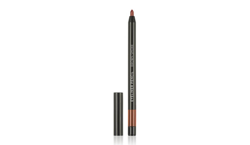 Карандаш для глаз, цвет: Brown Smoke 0,5г