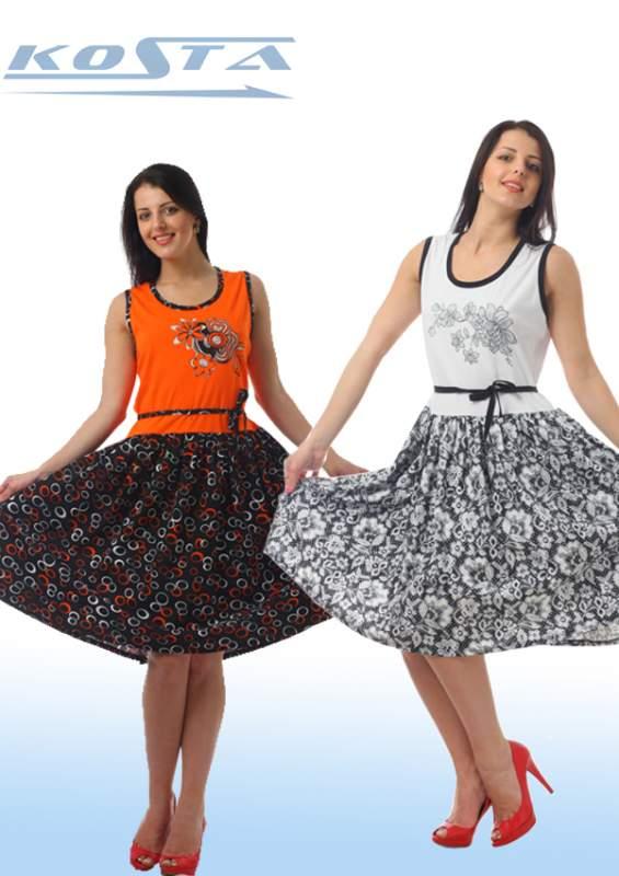 Одяг жіночий 970244a654c8b