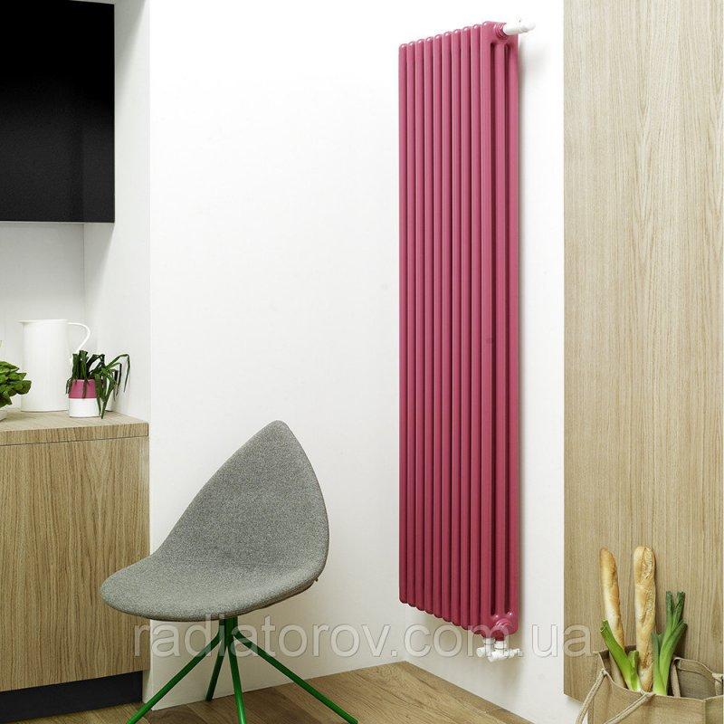 Дизайнерский радиатор Instal Projekt Tubus3 (Польша)