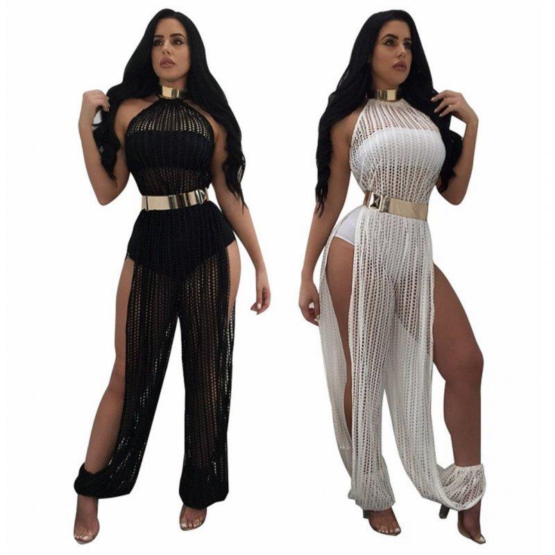 Женская элегантная, праздничная клубная одежда