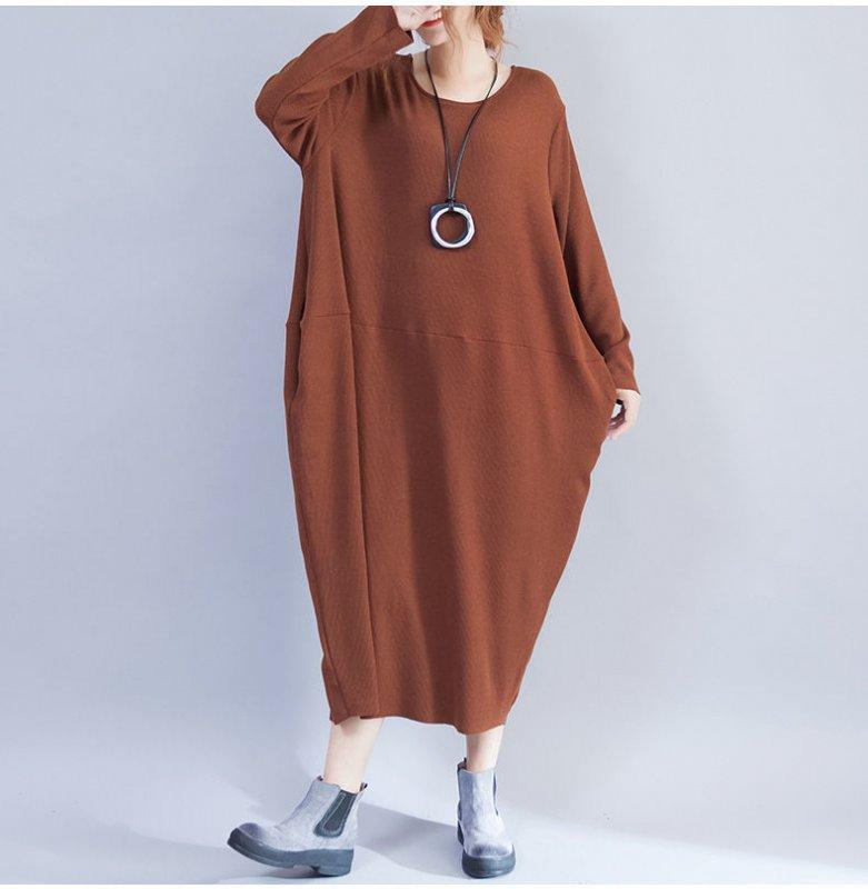 Пуловер с длинными рукавами.