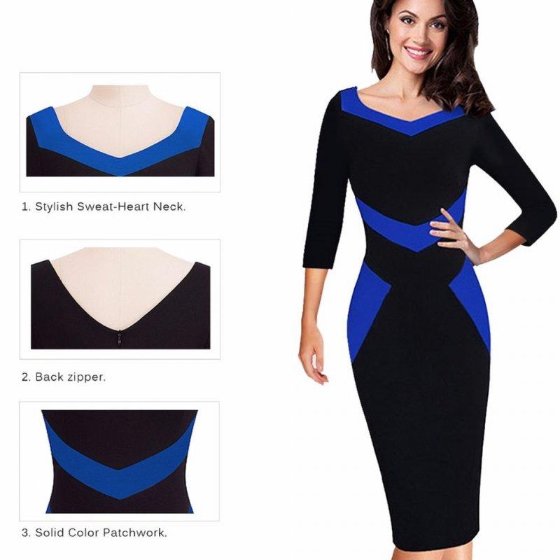 2faecd19aaf Трикотажные платье.  750 грн. - Платья