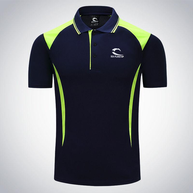 Мужские рубашки-(Поло) хорошее качество-(24 цвета) .