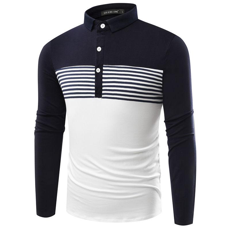 Мужские рубашки-(Поло) хорошее качество.