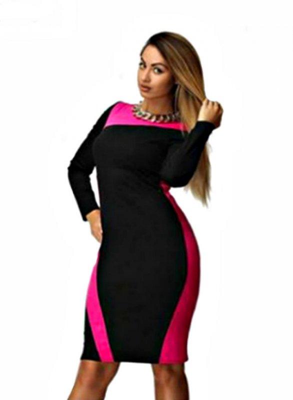 Красивые платьябольшихразмеров.