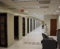 Системы бесперебойного питания центров обработки данных